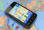 mobile-travel-map-2183